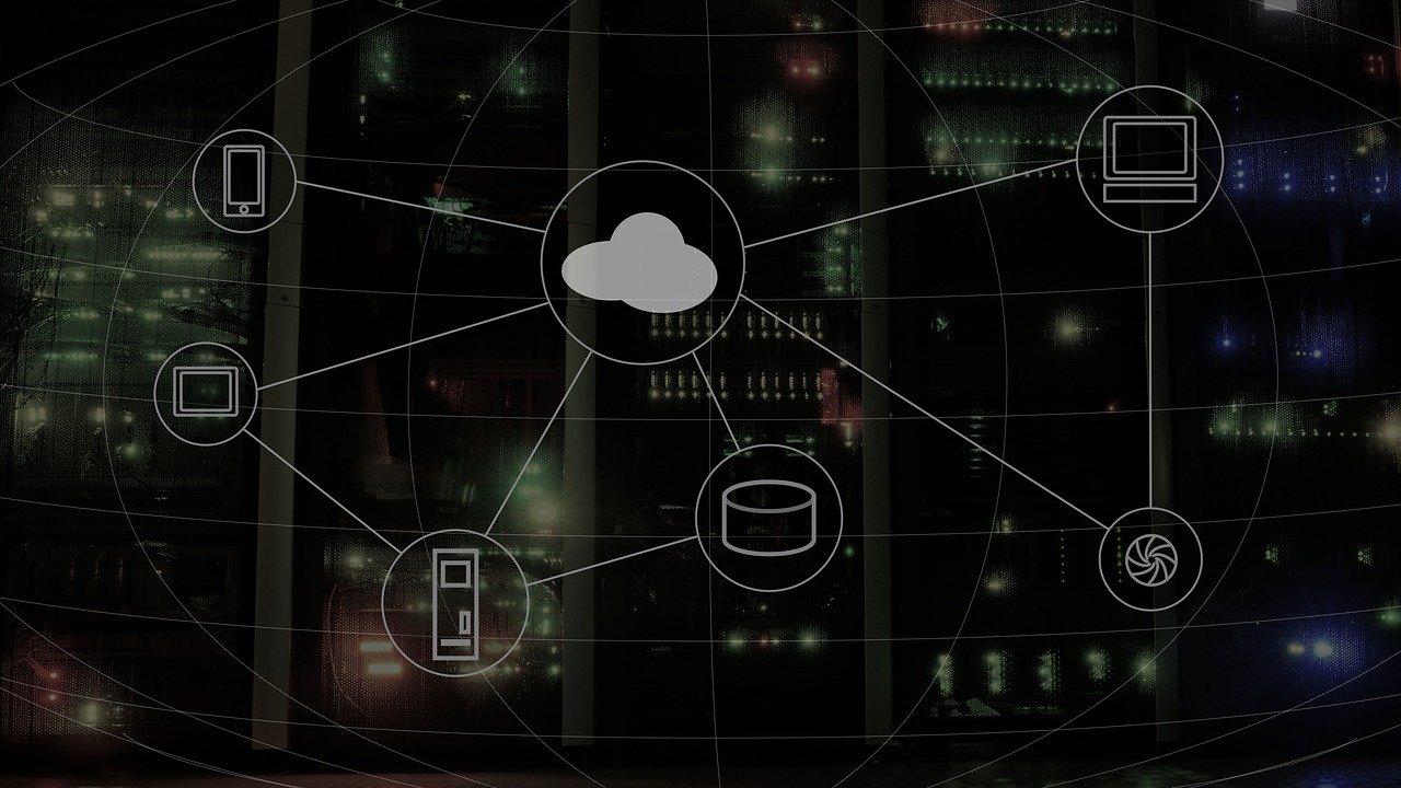 Infoblox hybride Cloud Lösung
