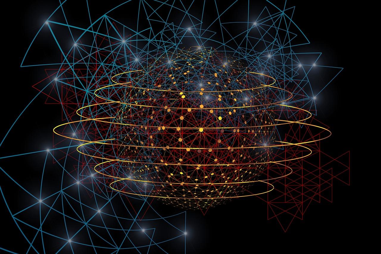 Netzwerk Automatisierung